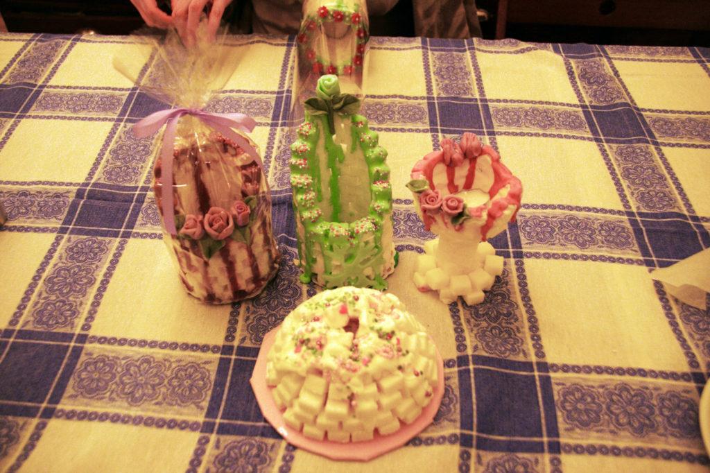 Zuccherificio a go-go 8