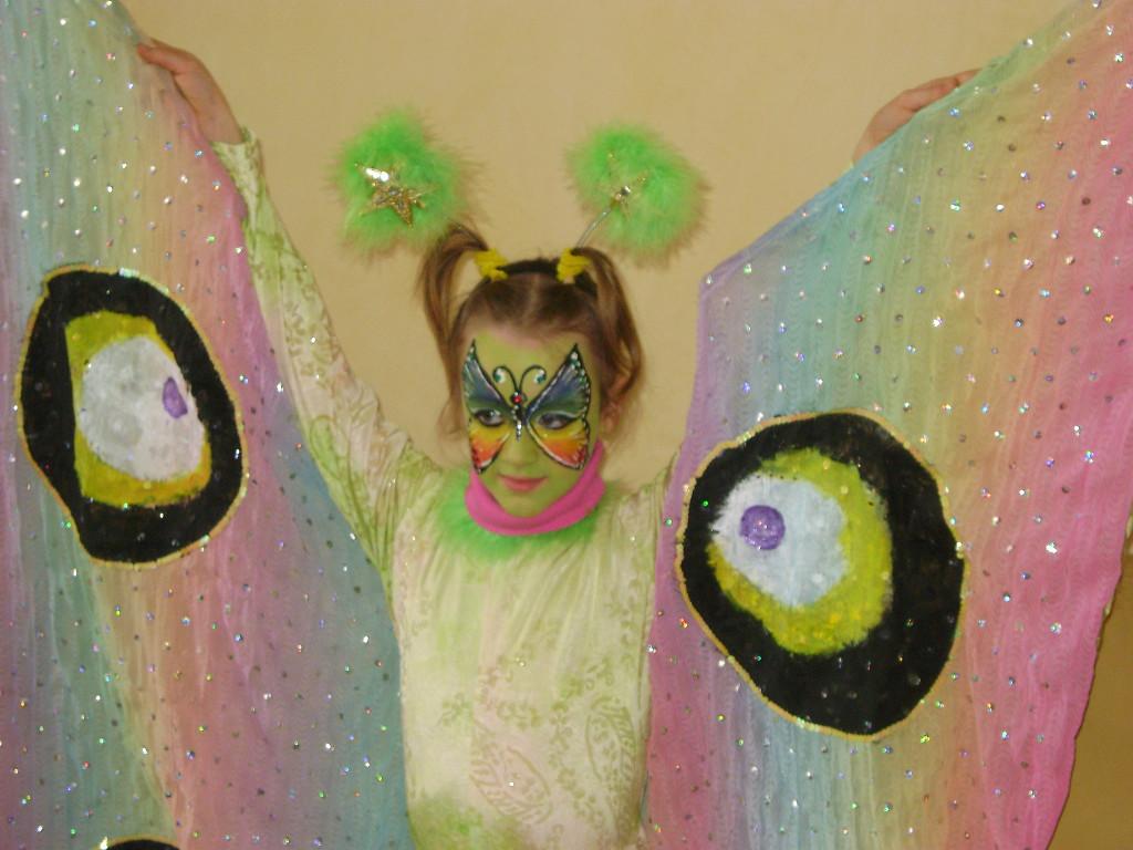 makeup-e-vestito-farfalla-1