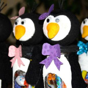 Bonbontüte pinguini 3