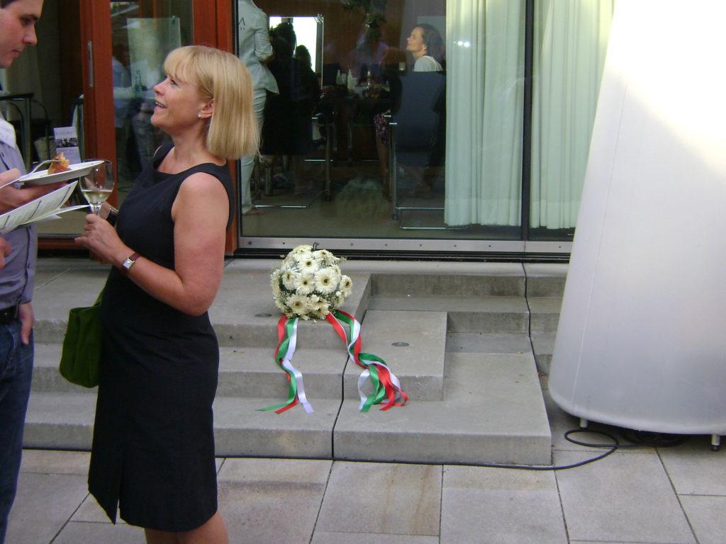 Festa Italia-Germania 13