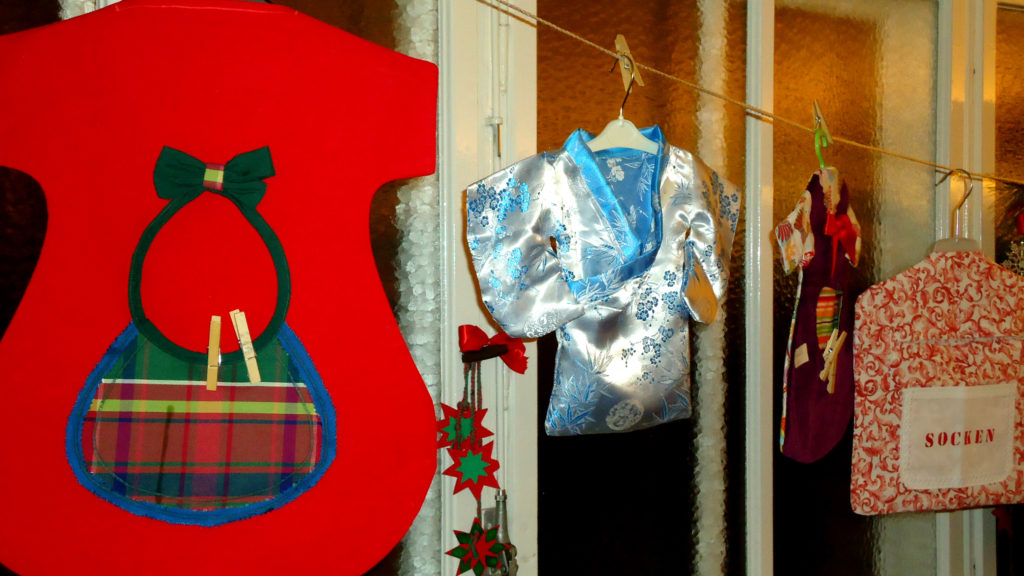 Mercatino di Natale 09