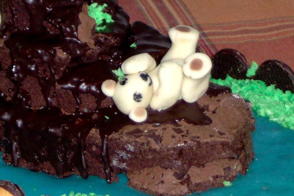 Torta Knut 5