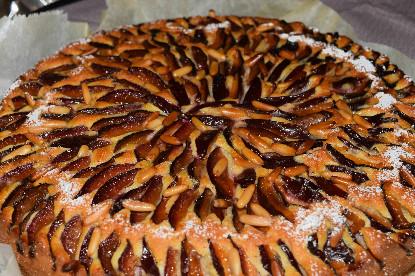 torta-di-prugne-1
