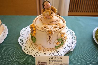 torta-angioletto